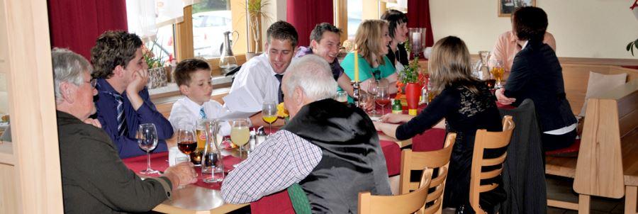 restaurant_guests